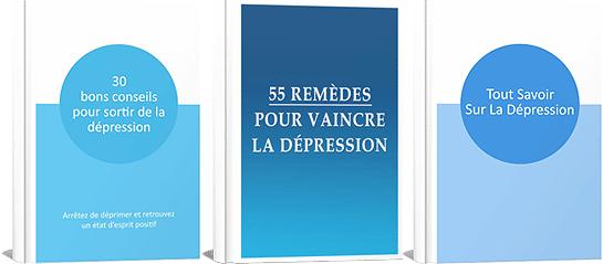 photo 55 remede pour vaincre la depression